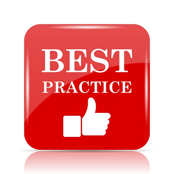 Best Practice Tips For Segregation Of Duties In Oracle E