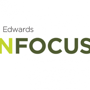 Looking forward to INFOCUS