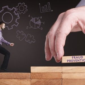Don't let inadequate fraud controls jeopardize your business (or your job!)