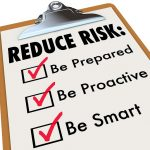 Segregation of Duties: Be Proactive with QCloud and reduce risk