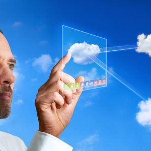Cloud Computing: should it really be about your Oracle License?