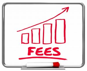 Control Oracle License Fees