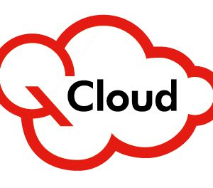 How QCloud Auditing Changes the Game