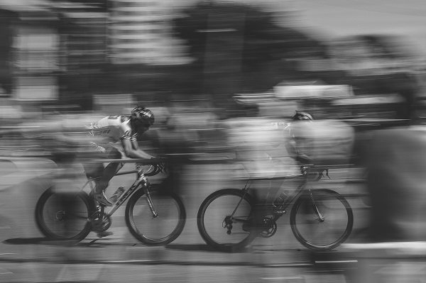 Bike-race-600×399