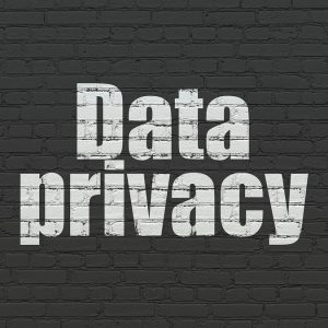 Data Privacy: It's Everyone's Responsibility