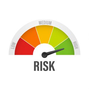 Do you understand the risks in your ERP?