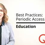 Best Practices for Periodic Access Reviews (User Certification)