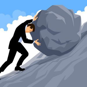Is Providing Audit Evidence an Uphill Battle? (with video)