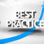 Best Practice: Compensating Controls