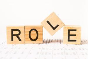 Role Design