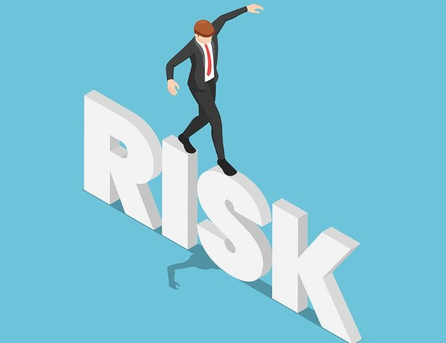 5 Common Ways Risk is Introduced to your ERP System and How Best to Manage it