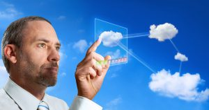 Cloud Computing shouldn't be about your Oracle License