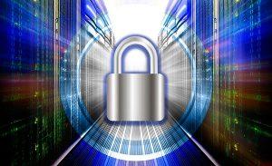 Data Security Management