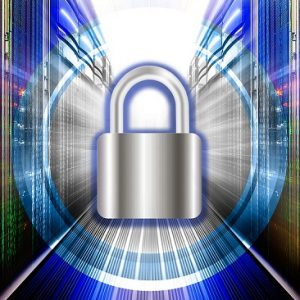 JD Edwards EnterpriseOne Security: Role-based Data Access Control