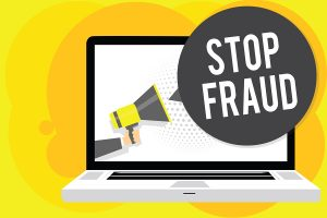 Detect and Prevent Fraud in your ERP System