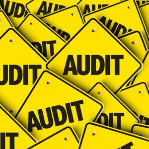 Preparing for your External Audit: Remember the 5 Ps