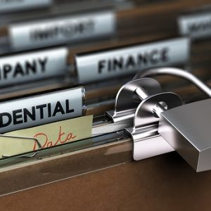 Do you know how much a data breach could cost your company?