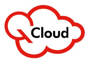 QCloud Audit