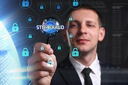 Stop fraud in your JD Edwards system