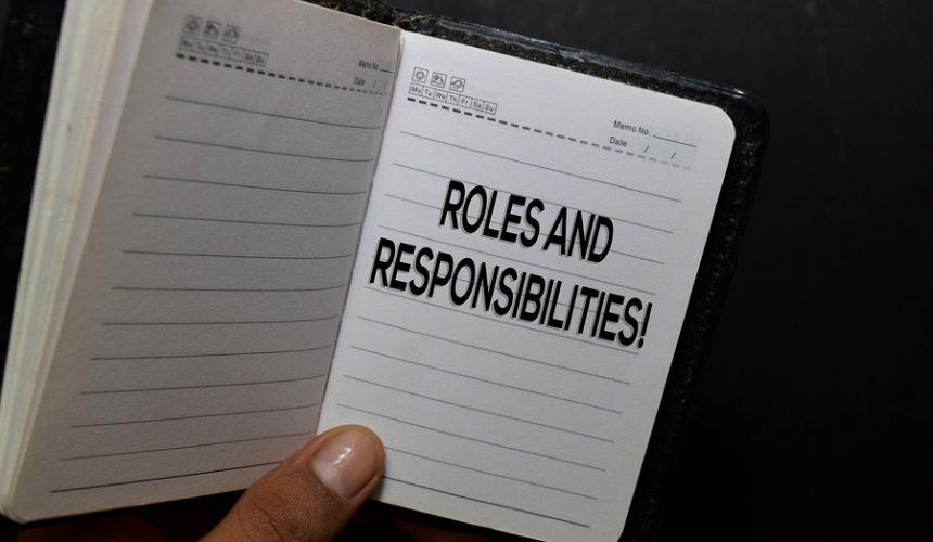 Best Practice in Role Design for JD Edwards EnterpriseOne