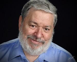 John Schiff